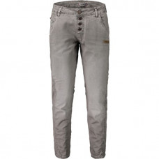 Maloja Jeans
