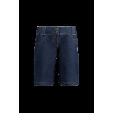 Maloja Kurze Hosen