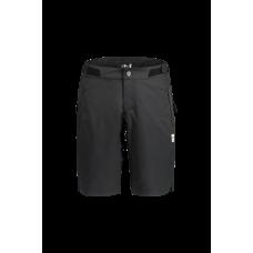 Maloja Bike Shorts