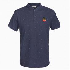 Alprausch T-Shirt