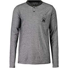 Maloja Langarm Shirt