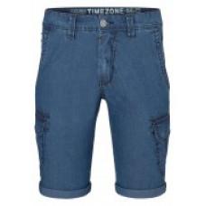 Timezone Shorts Men