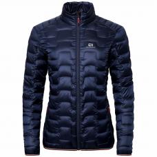 E11 Motion Down Jacket