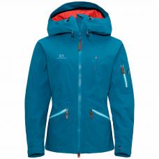 E11 Zermatt Jacke