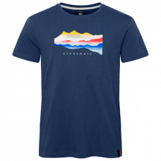 State of Elevenvate Tshirt