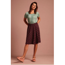 Serena Skirt